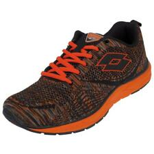 Chaussures running Lotto Superlight orange Orange 74849 - Neuf