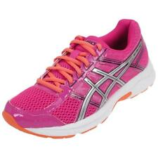 Chaussures running Asics Contend gel rose run l Rose 50511 - Neuf