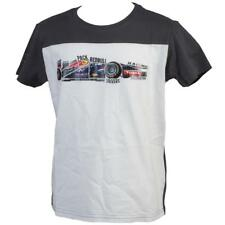 Tee shirt manches courtes Pepe jeans Vehicle grey mc tee jr Gris 79655 - Neuf