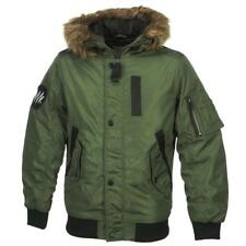 Blouson Jack and jones Carter green blouson Vert 57258 - Neuf
