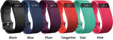 FitBit Charge HR Monitor Activity Tracker