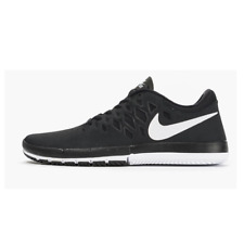 NIKE FREE SB 40 NUOVO 120€ trainer run 5.0 lite rosherun rosheone juvenate air