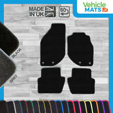 Custom Tailored Fit Car Mats, Volvo V70 Estate 1996-2000