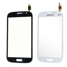 Touch Screen Digitizer Glass with Tools for Samsung Galaxy Grand Neo Plus GT-i90