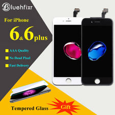 LCD Display Touch Screen Phone Replacement Parts  iPhone 6 6Plus Digitizer ...