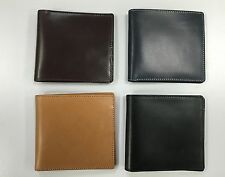 Whitehouse Cox S5571 Credit Card Note Case