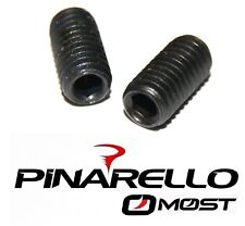 Grani - Viti per reggisella PINARELLO DOGMA F8 / SCREW FOR DOGMA F8 SEATPOST