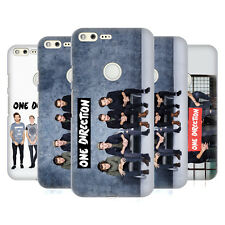 OFFICIAL ONE DIRECTION GROUP PHOTOS HARD BACK CASE FOR GOOGLE PHONES