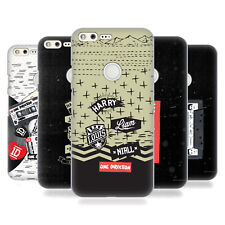OFFICIAL ONE DIRECTION MUST HAVES HARD BACK CASE FOR GOOGLE PHONES