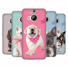 OFFICIAL STUDIO PETS CLASSIC HARD BACK CASE FOR HTC PHONES 2