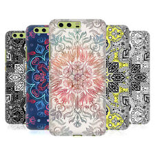 OFFICIAL MICKLYN LE FEUVRE MANDALA HARD BACK CASE FOR HUAWEI PHONES 1
