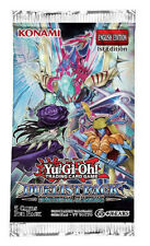 Yugioh! Duelist Pack: Dimensional Guardians Dpdg Ultra, Super & Raro Carte