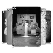 OFFICIAL THOMAS BARBEY ILLUSIONS HARD BACK CASE FOR APPLE iPAD