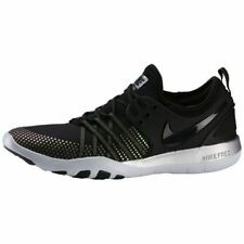 Nike Free tr. 7 Mtlc donna sneakers fitnessschuh scarpa sport trainingsschuh