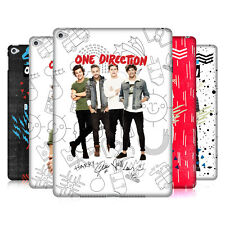 OFFICIAL ONE DIRECTION 1D FAN POSTERS HARD BACK CASE FOR APPLE iPAD