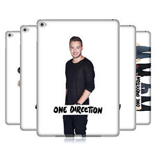 OFFICIAL ONE DIRECTION 1D STUDIO SHOTS HARD BACK CASE FOR APPLE iPAD