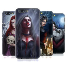 """TIFFANY """"TITO"""" TOLAND-SCOTT VAMPIRE AND WEREWOLVES CASE FOR ONEPLUS ASUS AMAZON"""