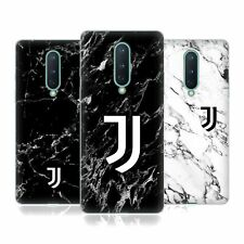 OFFICIAL JUVENTUS FOOTBALL CLUB 2017/18 MARBLE GEL CASE FOR AMAZON ASUS ONEPLUS