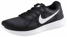 Nike Free Run 2017 Chaussures de Course Baskets Homme sport occasionnels