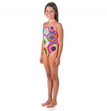 COSTUME ARENA G INTHEPOOL YOUTH ONE PIECE JR