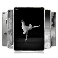 OFFICIAL THOMAS BARBEY ANIMALS SOFT GEL CASE FOR APPLE SAMSUNG TABLETS