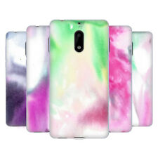 """OFFICIAL JULIEN """"CORSAC"""" MISSAIRE ABSTRACT 2 SOFT GEL CASE FOR NOKIA PHONES 1"""