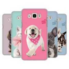 OFFICIAL STUDIO PETS CLASSIC HARD BACK CASE FOR SAMSUNG PHONES 3