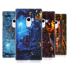 OFFICIAL GENO PEOPLES ART HALLOWEEN HARD BACK CASE FOR XIAOMI PHONES