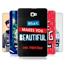 OFFICIAL ONE DIRECTION 1D UP ALL NIGHT HARD BACK CASE FOR SAMSUNG TABLETS