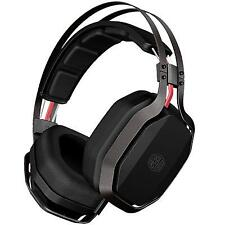 NEW! Cooler Master Mh530 Gaming Headset