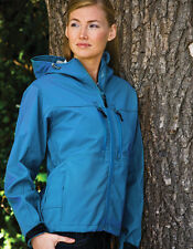Chaqueta Softshell De Mujer Impermeable 8000 mm transpirable Stormtech XS - 2XL