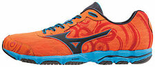 MIZUNO Vagues HITOGAMI 2 CHAUSSURES DE RUNNING pour homme