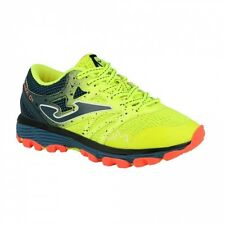 SNEAKERS-TRAIL JR.-JOMA-J.TREK JR 811 FLUO