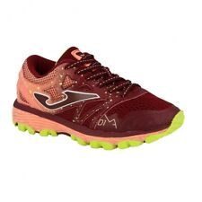 SNEAKERS-TRAIL JR.-JOMA-J.TREK JR 819 GLICINE