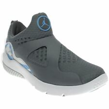 Nike Trainer Essential Cool Grey Pure Platinum Mens Zoom Air Trainers