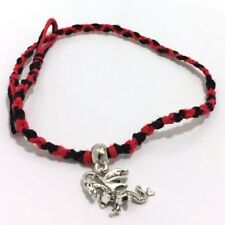 Daenerys Dragon Game Of Thrones Gift House Targaryen ASOIAF Friendship Bracelet