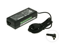 NEW! Acer Sadp-65Kb B Ac Adapter for Notebook Tablet Pc 65 W Output Power 110 V