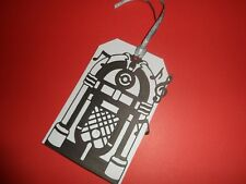 JUKEBOX VINYL RECORD GIFT TAGS PRESENT GIFT BIRTHDAY DAY LUXURY PROFESSIONAL