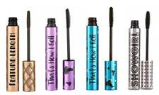 BARRY M THATS HOW I ROLL / FEATURE LENGTH / SHOW GIRL MASCARA *CHOOSE*