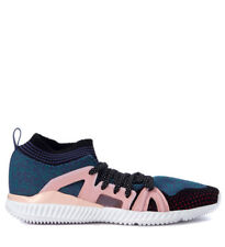 Sneaker Adidas by Stella McCartney Crazy Move Bounce