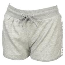Short bermuda Only play Flora grc short l Gris 43940 - Neuf