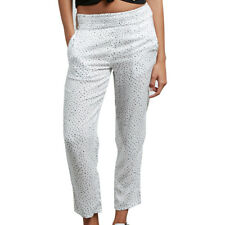Volcom Damen Hose Mix A Lot Pant