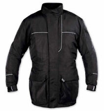 Scooter Motorbike Motorcycle Waterproof Armours Textile Touring Jacket