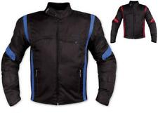 Jacket CE Armored Quality Waterproof Motorbike Motorcycle Thermal Sonicmoto