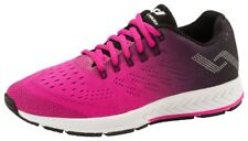 Pro Touch Zapatillas Para Correr oz 2.0W mujer Zapatos running Deportiva
