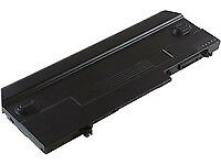 Dell JG168-RFB Battery Li-Ion 6 Cell 42WH