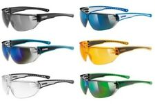 2016 UVEX style sport 204 lunettes