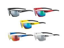 2016 UVEX style sport 113 lunettes