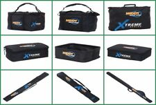 MIDDY Xtreme Equipaje - Completo Serie