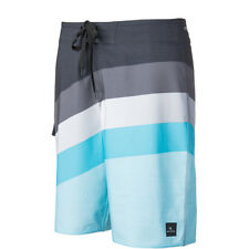 Rip Curl Herren Boardshort MIRAGE MF REACT 21''
